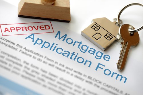 Preparing For A Mortgage Loan Application: What You Need To Know