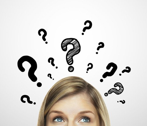 Essential Questions To Ask Your Real Estate Agent