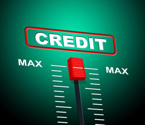 2018 VA Mortgage Limits Increase
