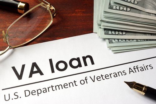 Loan Limits For VA Loans: What You Need To Know Before Getting Started