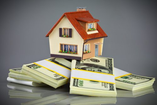 4 Reasons To Get A Cash Out Refinance Loan