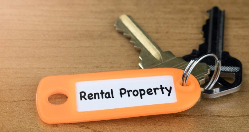 Buying A Tenant-Occupied Property in Orange County California? Here's What You Need To Know