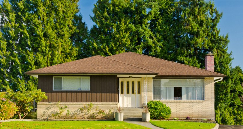 Can A VA Loan Help You Buy A Corona California Fixer-Upper?