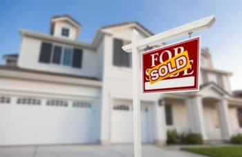 homes for sale orange county