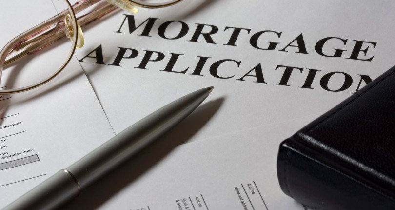 Improve Your Chances Of Qualifying For A Mortgage With 4 Easy Steps
