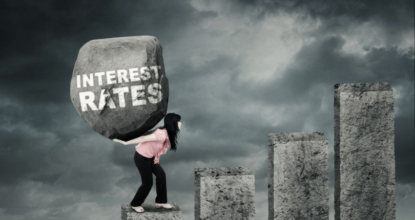 Interest Rate Rises: What This Means For Your Mortgage Prospects
